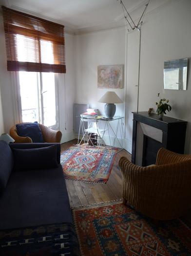 partage de cabinet paris 14e dipe. Black Bedroom Furniture Sets. Home Design Ideas