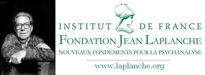 jean Laplanche