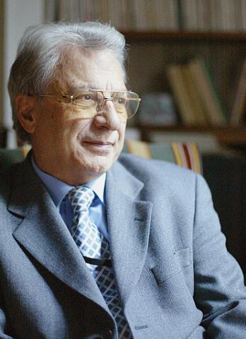 Denis Vasse