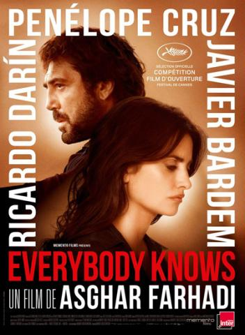 Everybody knows 2