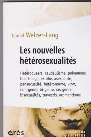 Les nouvelles hétérosexualités