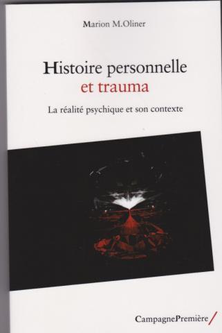 Histoire personnelle et taruma