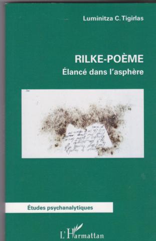 Rilke-Poème
