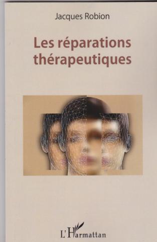 Les réparations thérapeutiques