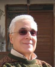 Patrick Chemla