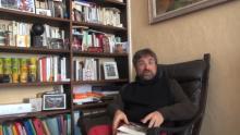 Pierre-Henri Castel Pour Le cas Paramord Ithaque