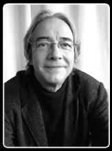 Laurent Levaguerèse