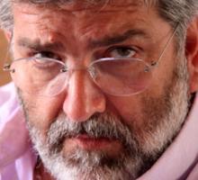 Portrait de Gárate-Martínez Ignacio