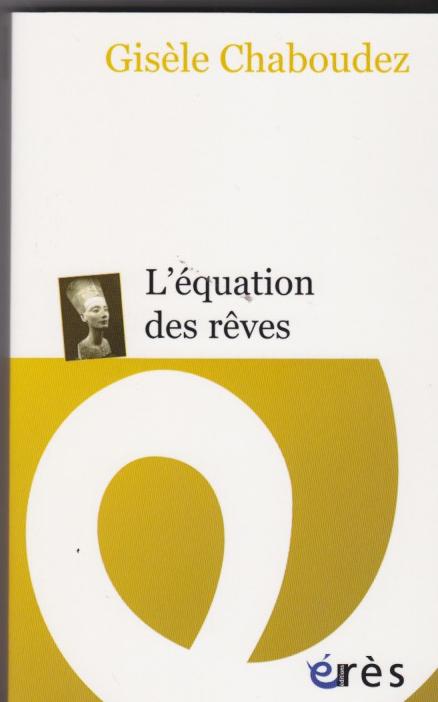 L'équation des rêves