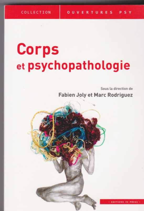 Corps et psychopathologie