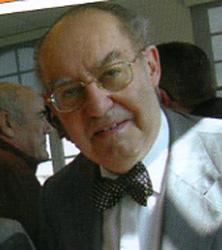 Georges Lanteri-Laura