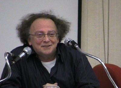 Serge Hajblum