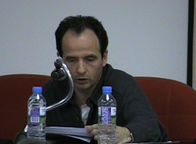 Adrian Ortiz