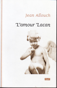 Jean Allouch