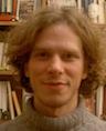 Benjamin Piwowarski