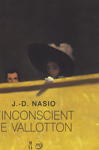 Nasio-Vallotton