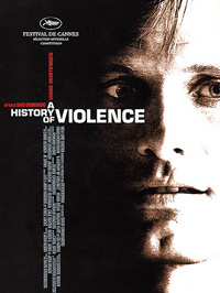 histoire de violence