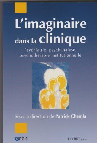 L'imaginaire dans la clinique