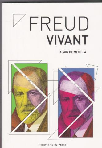 Freud vivant
