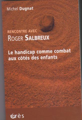 Roger Salbreux