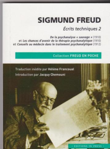 Freud-Einstein Pourquoi la guerre?