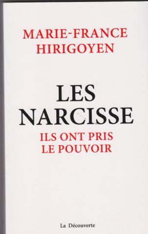 Les Narcisses