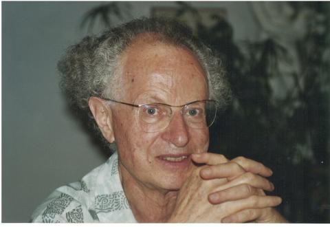 jean pierre Lehmann