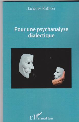 Pour une psychanalyse dialectique