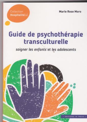 Guide de psychthérapie transculturelle