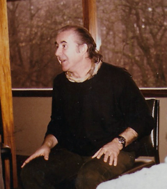 Vincent Mazeran 1