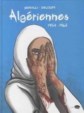 algérienne
