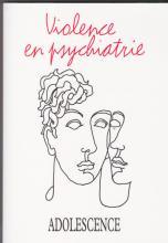 violence en psychiatrie