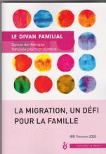 La migration, un défi pour la famille