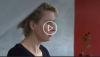 Sylvie Bruneau ; rêver sous le capitalisme