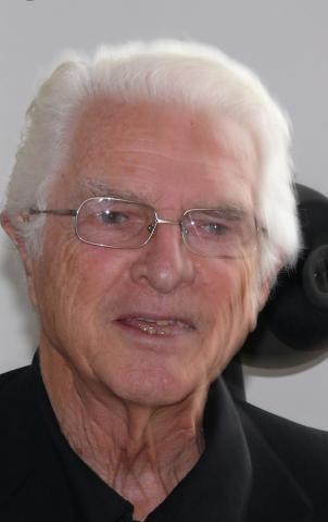 Christian Simatos